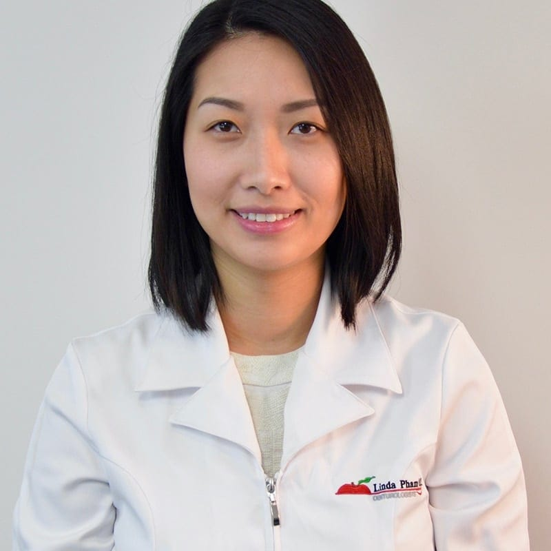 linda-pham-denturologue
